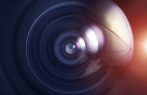 Vidéo et marketing : comment s'y prendre ? Quel type de vidéos créer ? Comment proposer du contenu original qui saura convaincre des acheteurs potentiels ?