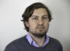 Clément Bascoulergue, Directeur commercial Europe du Sud, Integral Ad Science