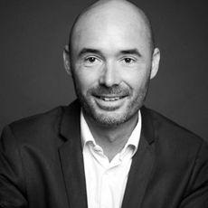 Fabien Lucron, Directeur du pôle Business Développement chez Primeum