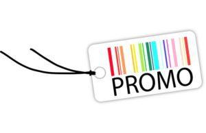 Notions de marketing prédictif pour utiliser des données pertinentes selon la typologie de la cible finale, prospect vs client confirmé