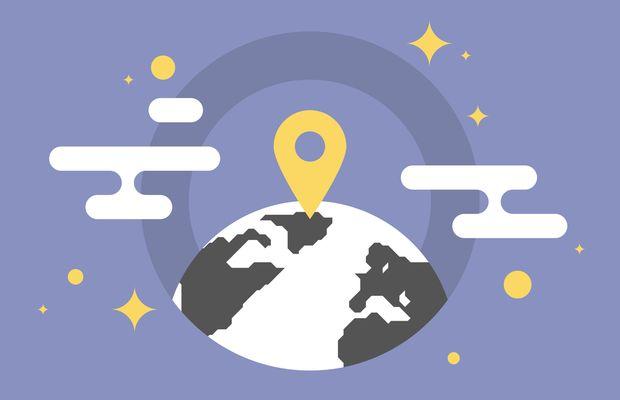 Centralisée ou décentralisée ? Monter sa structure marketing internationale... et résoudre la problématique de la glocalisation