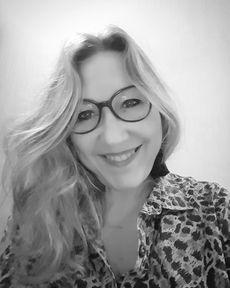 Fabienne Touchard, SEMEA Regional Marketing Manager, Validity