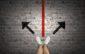 4 conseils managériaux et marketing pour savoir comment anticiper les prochaines innovations mais aussi les initier