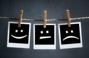 Comment identifier les émotions qui motivent les abonnés et mènent à la concrétisation de l'achat ? Comprendre le potentiel du marketing émotionnel et miser sur la bonne émotion