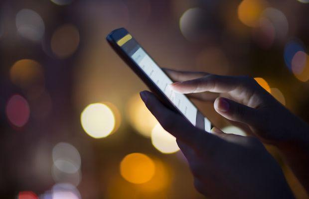 Le mobile, un outil pour enrichir l'expérience client en point de vente ?