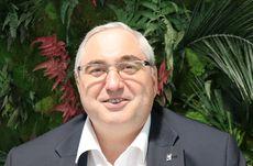 Jean-Luc Marini, directeur du LabIA de Axys Consultants
