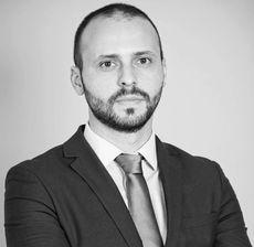 Wissem Boussouda, consultant senior chez Square