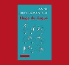 Critique bibliographique et prolongements planning stratégique de L'éloge du risque, livre d'Anne Dufourmantelle