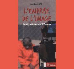 Critique bibliographique et prolongements en planning stratégique de L'emprise de l'image, livre de J-C. Paye