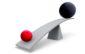 L'email marketing : une opportunité indéniable pour assurer le maintien des activités et se rapprocher du plan de croissance de l'entreprise