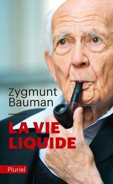 La vie liquide, de Zygmunt Bauman