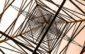 Quinze tendances de comportement d'achat B to B : des professionnels à la recherche d'efficacité