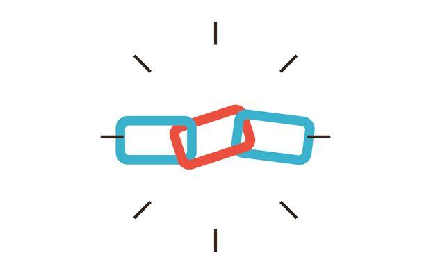 Retailers et consommateurs : 3 impératifs pour renforcer le lien après la COVID-19
