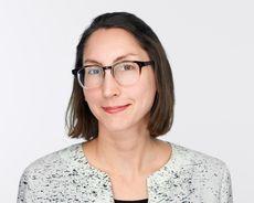 Julia Goelles, directrice du contenu et de la communication chez Uberall