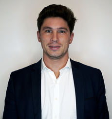 Florian Thiebaut, Consulting Director chez Artefact