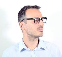 Matthieu Blanco, Udemy