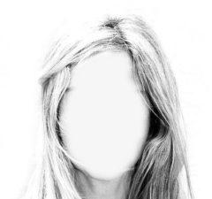 L'identité client : offrir l'expérience qu'attendent les consommateurs e-commerce