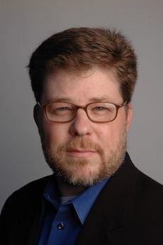 Greg Sterling, VP Market Insights chez Uberall