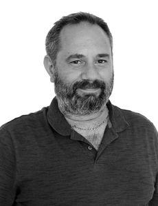 Mathieu Bourdin, Expert Délivrabilité chez Dolist