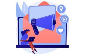Délivrabilité Email : comment réactiver votre base de données sans impacter votre réputation d'expéditeur ?