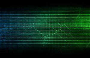 Authentification et qualité des données, comment l'email marketing a-t-il concrètement évolué ? Bilan 2020