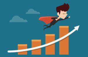 Etude de consommation et de marché à lire par les commerçants et à maîtriser par les planneurs stratégiques et les marketeurs
