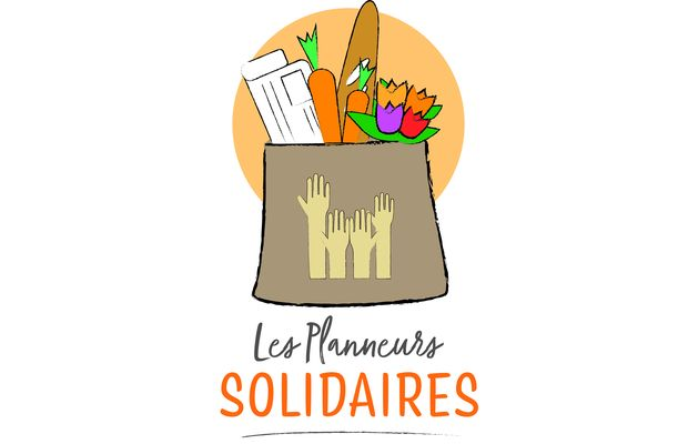 Opération Planneurs stratégiques Solidaires : lancement d'une action de solidarité par les étudiants de l'ISCPA.