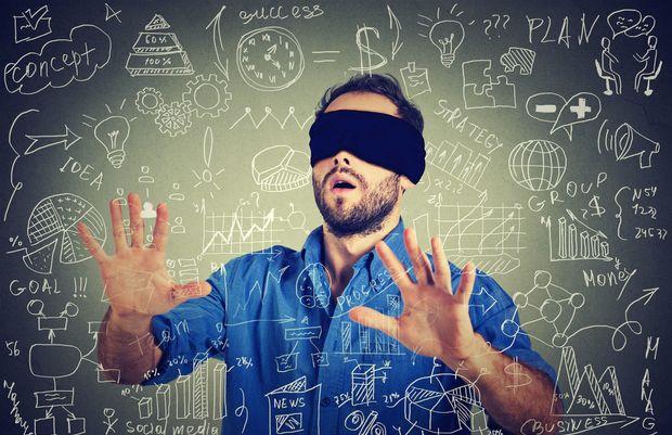 Prédictions pour 2021 : finance, économie, marketing, communication... et amour ! Une méthodologie scientifique partagée en exclusivité et avant première
