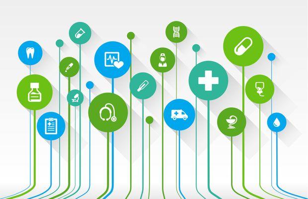 Les parcours d'achat des consommateurs se digitalisent. Certaines tendances, comme le social commerce, prennent ainsi une toute nouvelle dimension...