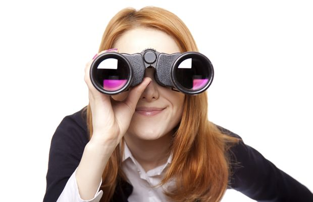 Prospective : ce que sera 2021 en matière de digitalisation, de marketing et de consommation. Tendances, major trends, pour pouvoir anticiper 2021