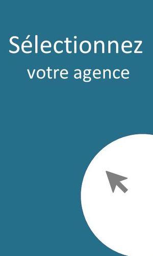 Sortlist sélectionnez votre agence avec Marketing Professionnel