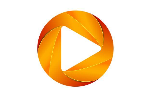 Vers une stratégie de contenu vidéo flexible, non linéaire, efficace et évolutive, et qui ne limite pas la créativité et la performance... Content marketing