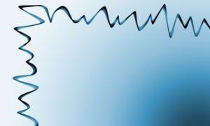 2020, année du Covid, devoir d'adaptabilité - 2021, année du variant, possible droit au changement ?