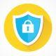 La sécurité collaborative permet aux plateformes de e-commerce de gérer les risques de sécurité en détectant les failles de manière constante