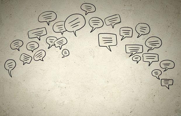 Les marques doivent réinventer leurs stratégies marketing autour de 3 piliers clés pour faire la différence et recréer des liens avec les consommateurs