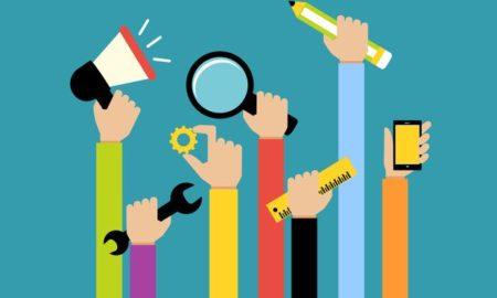 La boite à outils du planneur stratégique : pour que le planning soit plus efficace, découvrez-en les outils incontournables