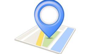Marketing local et communication locale : principaux tours de main et recettes pour développer le business d'un commerce indépendant