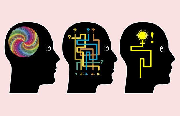 Les méthodes du planneur stratégique : les stratégies et leurs applications pour un planning stratégique efficace