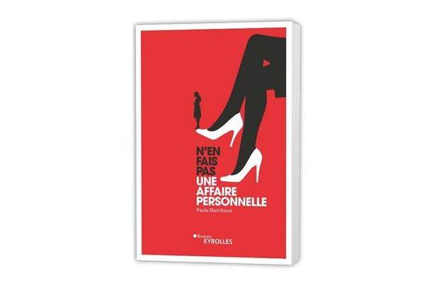 Ce roman révèle l'insidieuse violence qui régne dans de nombreuses relations agence-annonceur et au sein même des agences, où la peur de perdre son job crée l'omerta