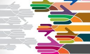 Trois mesures que les responsables marketing et les DSI et doivent prendre ensemble pour mettre fin aux silos de l'e-commerce