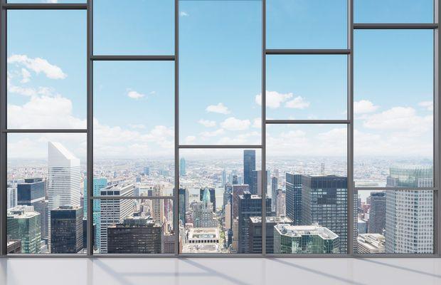 La fenêtre de Johari : de son utilité en management et en stratégie d'entreprise, à son application en planning stratégique