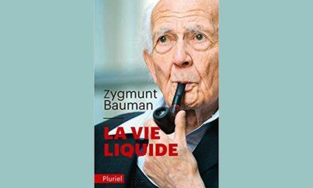 Critique bibliographique et prolongements planning stratégique de La vie liquide, de Zygmunt Bauman