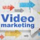 Marques, voici comment améliorer votre stratégie de marketing vidéo : exploiter les vidéos de stock, utiliser un logiciel de montage...