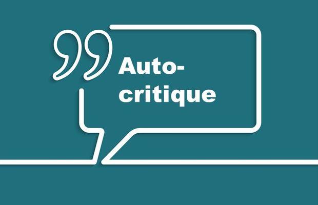 Critique du guide pratique et de la méthode proposés par Olivier Véran : comment optimiser votre communication, vous transformer et convaincre