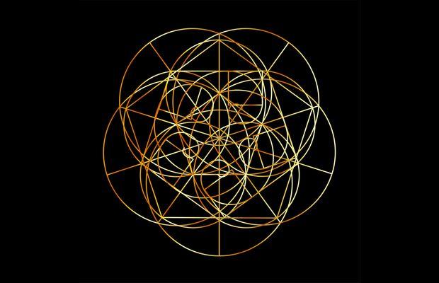 Expérience client : alchimie ou équation ? Les contributions du lean, du Customer Purpose Management, de la créativité, de l'innovation...