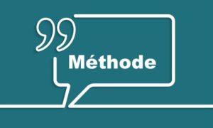 Guide pratique : comment optimiser votre communication, vous transformer en vous inspirant du modèle communicationnel qu'est Olivier Véran
