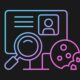 Commerce et retail doivent enrichir leurs bases de données propriétaires pour faire face à la fin des cookies sur les navigateurs