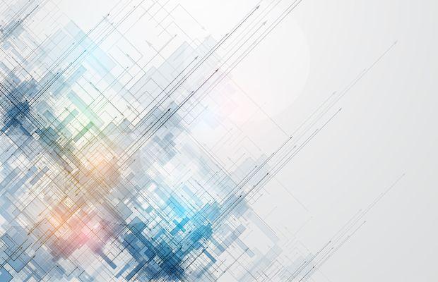 L'Intelligence Artificielle au service d'un développement industriel optimal, pour éviter la perte de ressources financières et de temps