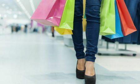 Distributeurs, comment renouer et repenser les liens avec les consommateurs alors qu'ils ont été gardés à distance pendant plus d'un an ?