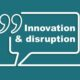 Dévoilement des mesures secrètes d'Olivier Véran en matière de disruption et d'innovation en communication politique